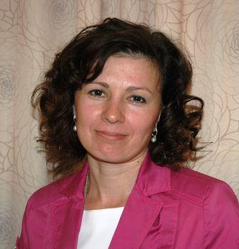 Smirnova Детский Психолог В Самаре
